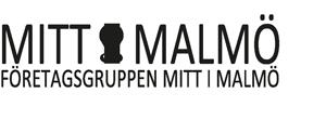Företagsgruppen Mitt i Malmö