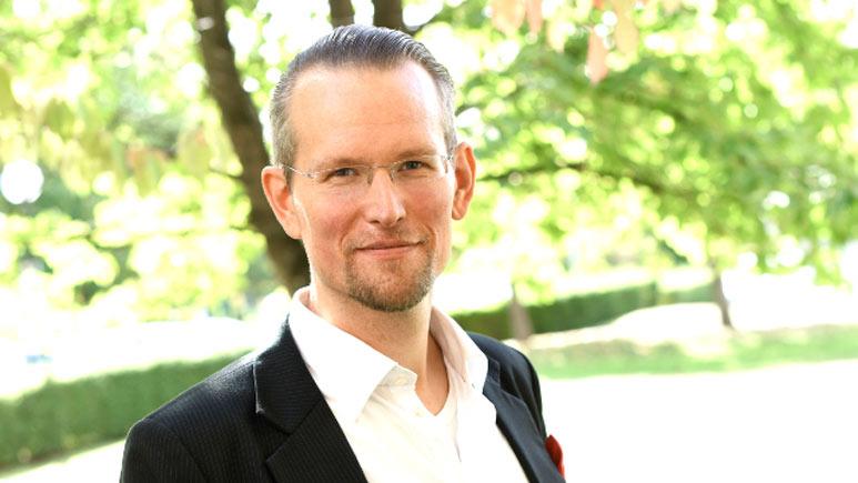 23/1 – Frukostmöte med Peter Åberg