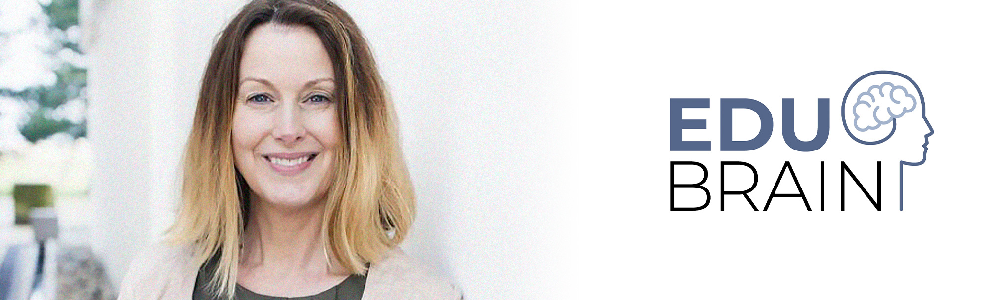 11/6 — Välkommen på webbinarie med föreläsare Karin Sjögren